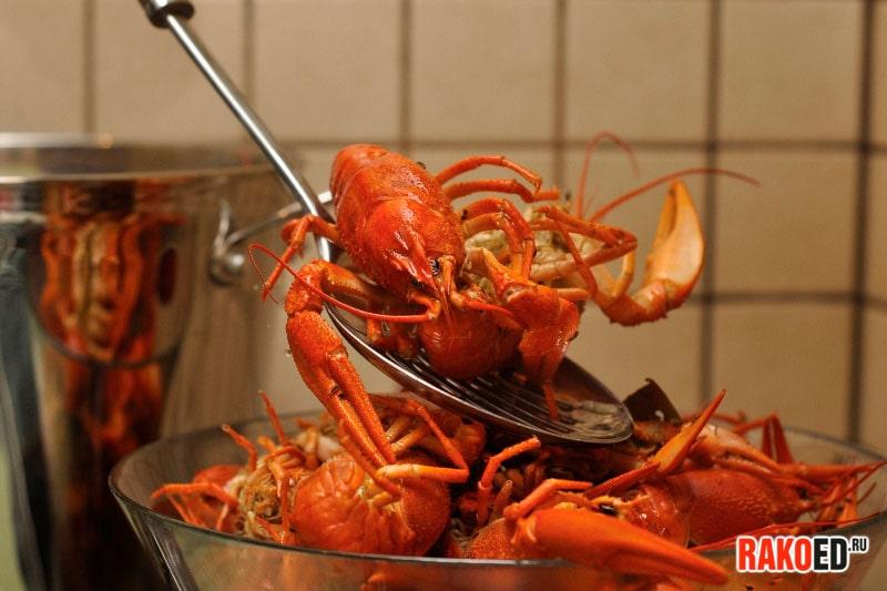 Этот рецепт известен уже давно, и хотя разные рестораны вносят в него различные дополнения, для уникальности, в целом, он сохранился почти неизменным с давних пор.